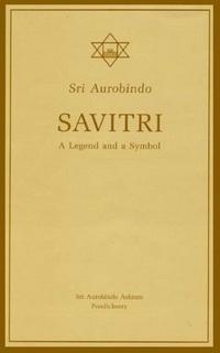 Ауробиндо Шри - Савитри