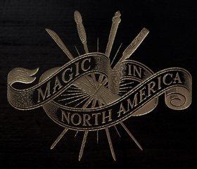 Роулинг Джоан - История Магии в Северной Америке