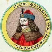 Скачать Сомов Максим - Владислав Дракула