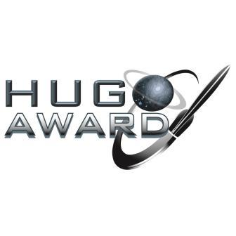 Скачать Премия Хьюго 1960