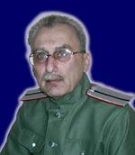 Кондратьев Юрий - Несколько дней - Чечня