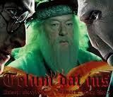 alexz105 - фандом Гарри Поттера